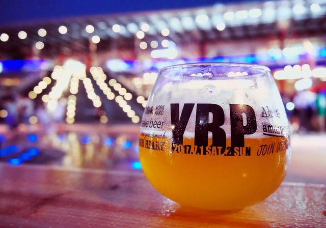 画像1: 「岐阜ビール祭り 柳ケ瀬ビッグパブ」とは?