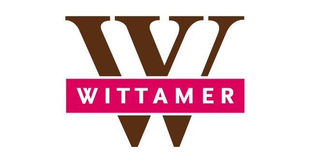 画像: WITTAMER ヴィタメール オフィシャルサイト