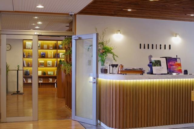 画像2: 「運動」と「食」をテーマにしたコンセプトシェアハウス「グラン戸田」がオープン!