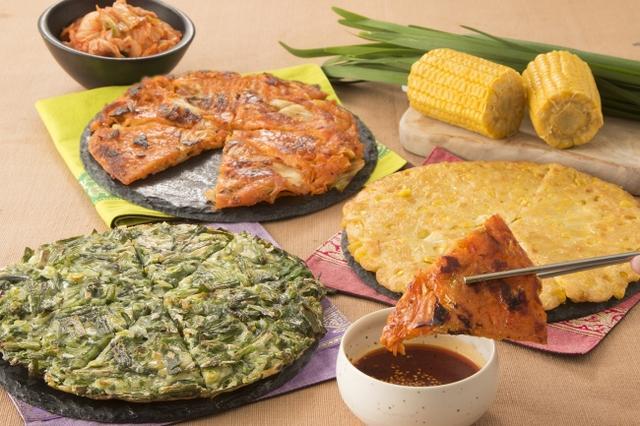 画像3: 《韓国料理=焼肉はもう古い》 ソウルの最新・韓国グルメを食べて、暑さを吹き飛ばせ!