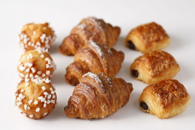 画像: 最強の1日をスタート!SATSUKI『新・最強の朝食』