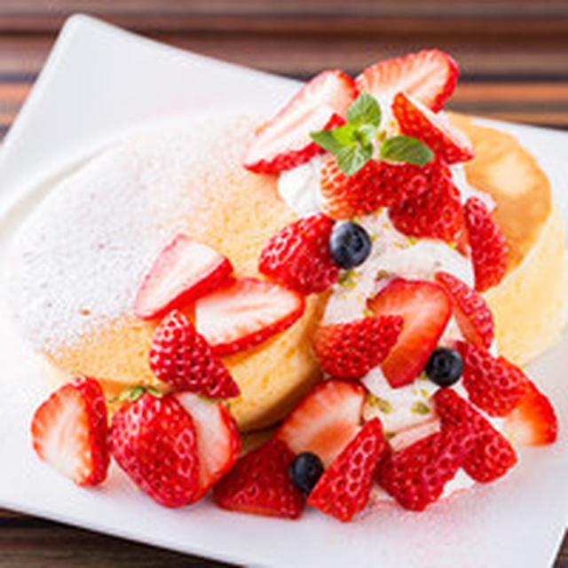 画像: Cafe brunch TAMAGOYA (大場/カフェ)