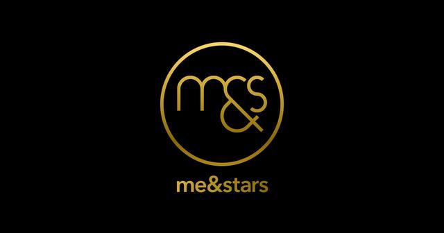 画像: スターに会えるライブ配信アプリ | me&stars ミーアンドスターズ
