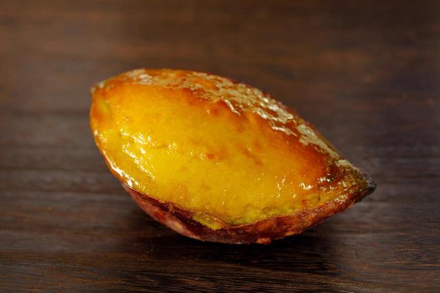画像2: 爽やかな味わいで暑い季節におすすめ!スイートポテトと kiri®クリームチーズの絶妙コラボ!