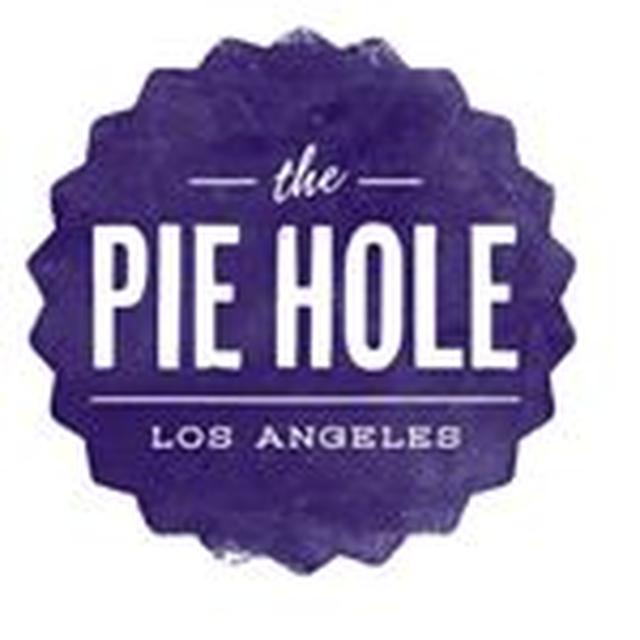 画像: The Pie Hole Los Angeles JPさん(@the_pie_hole_la_jp) • Instagram写真と動画