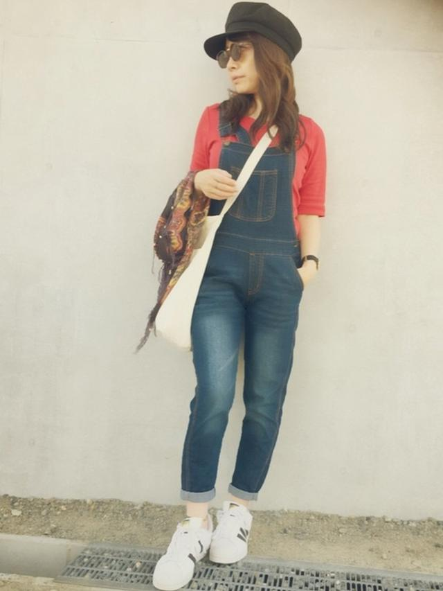 画像7: wear.jp