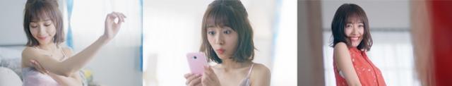 画像2: 人気急上昇中の前田希美さんが出演!「エステグランデ Fブレイククリーム」の新CMが遂に公開!