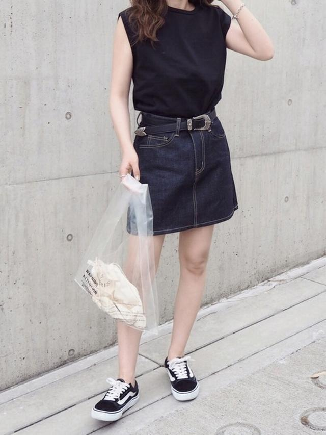 画像5: wear.jp