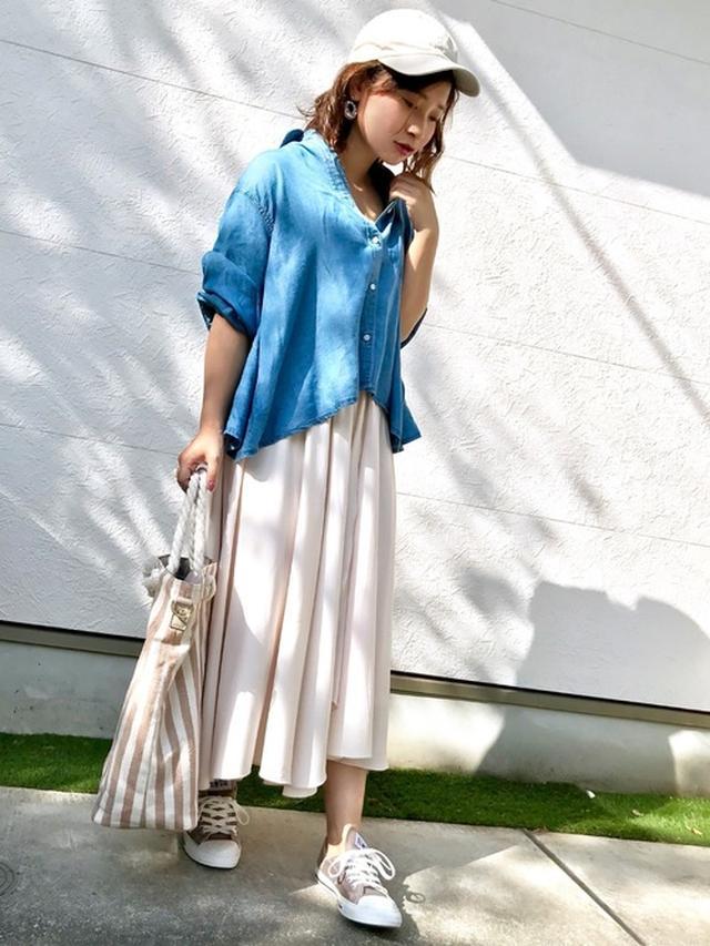 画像9: wear.jp