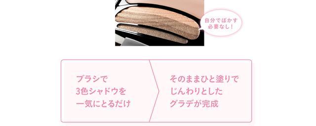 画像2: www.sofina.co.jp