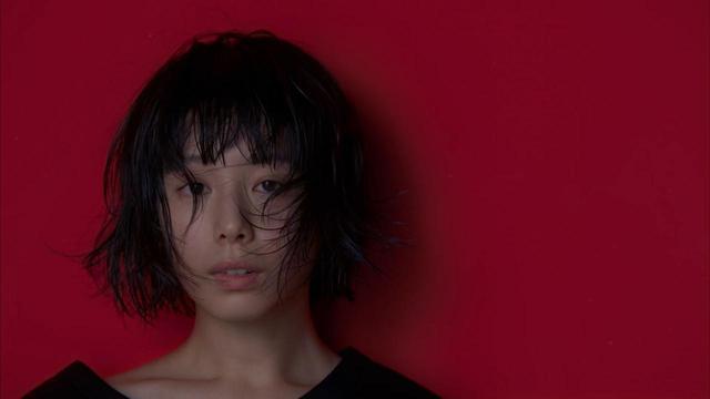 画像2: 【動画あり】スキンケアライン「Dual Face」のブランドミューズに女優の夏帆さん!