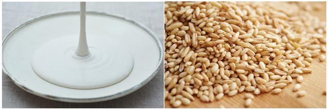 画像1: 玄米特化型レストラン「レストラン GENMAI GENKIDO」の特徴とは?