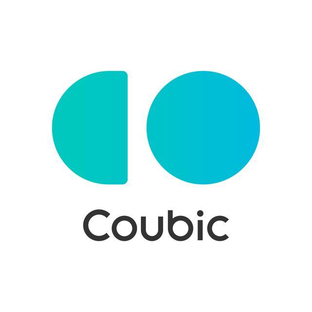 画像: 予約システム Coubic (クービック)|無料から使える予約管理システム