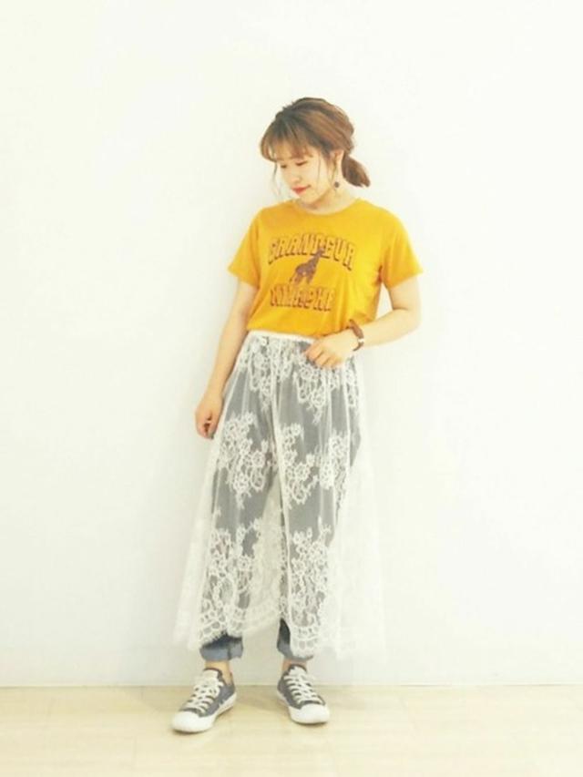 画像11: wear.jp