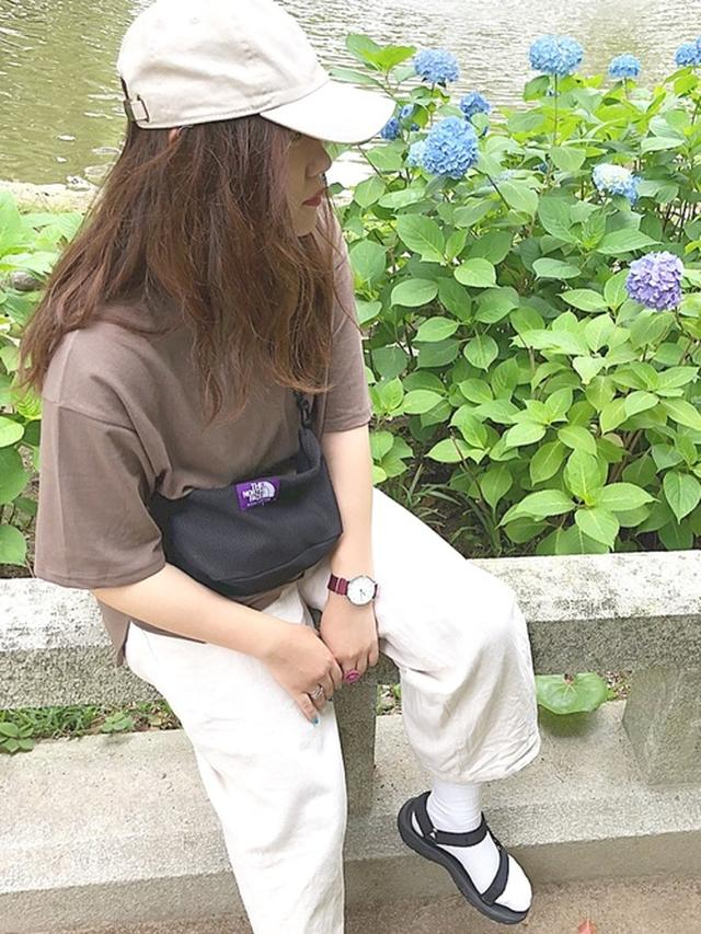 画像6: wear.jp