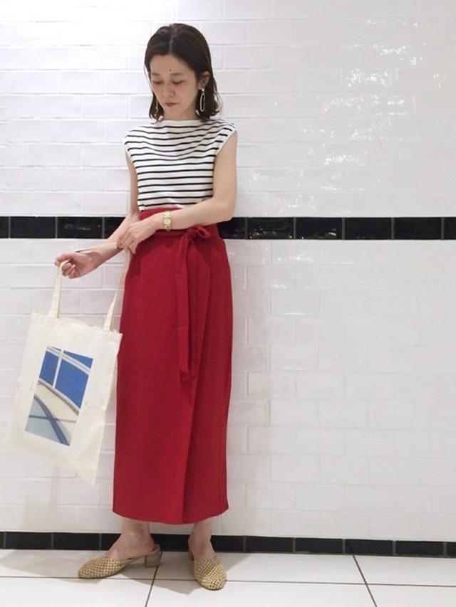 画像3: wear.jp