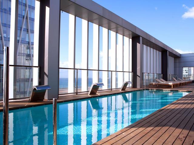 画像: Booking.com: ホテル・旅館・別荘など、世界最大級のラインアップ