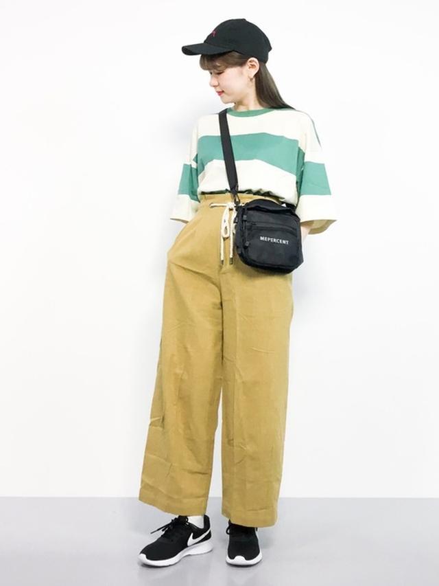 画像10: wear.jp