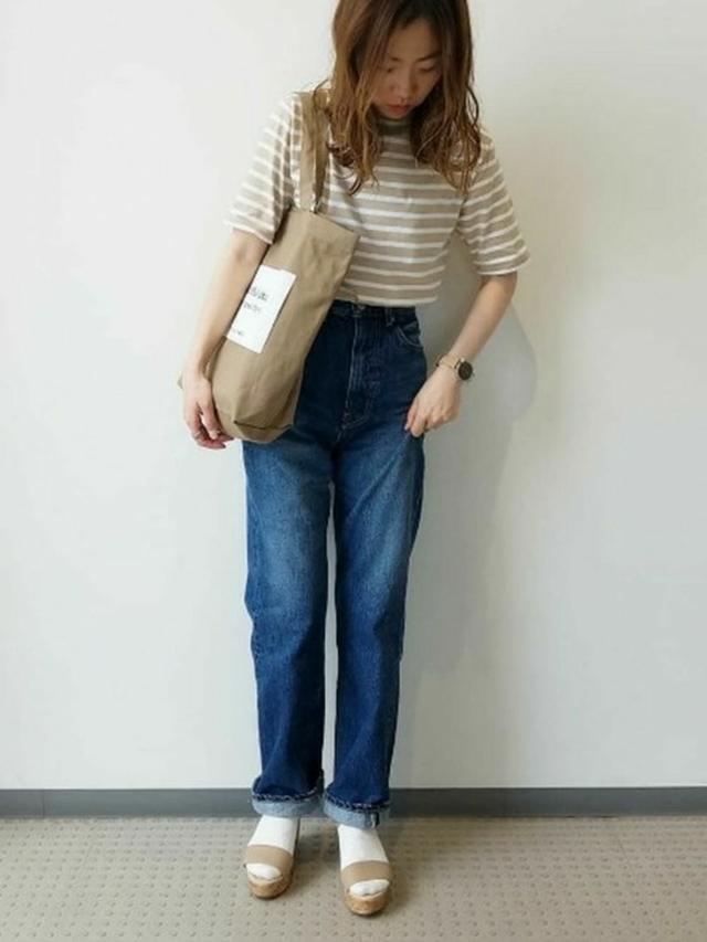 画像8: wear.jp