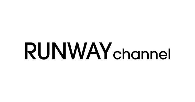 画像: RUNWAY channel(ランウェイチャンネル)│MACOコラボ|コラボレーション企画