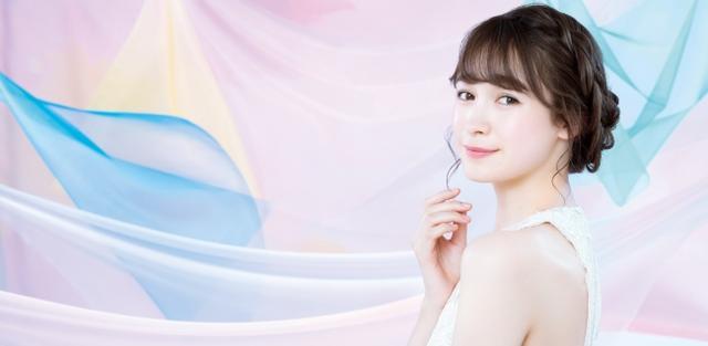 画像: 【藤井サチさんプロフィール】 1997年3月6日生まれ。21歳。 2012年にミスセブンティーン2012に選ばれ、モデルデビュー。同誌専属モデルとなる。2017年4月号をもって『セブンティーン』を卒業後、2017年6月号より、『ViVi』専属モデル。TV等多数出演中。