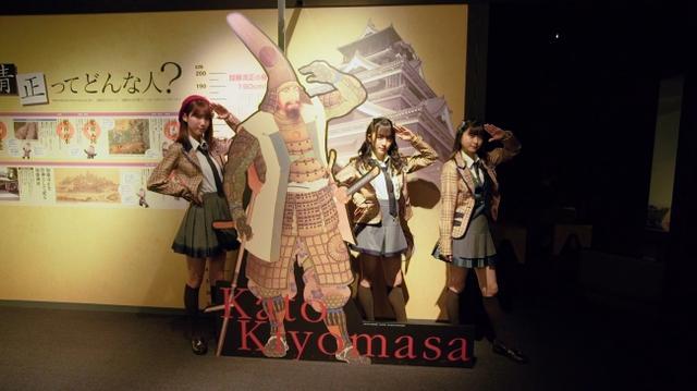 画像2: 九州の魅力が詰まったムービーシリーズ 第3弾 ~「#九州まわるっ隊! 3rd・熊本県篇」公開!