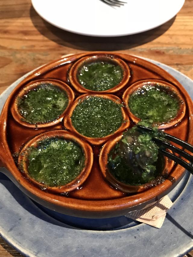 画像6: 【レポ】フランスの味を恵比寿で! 「鶏ビストロ TORICOYA」がオープン!