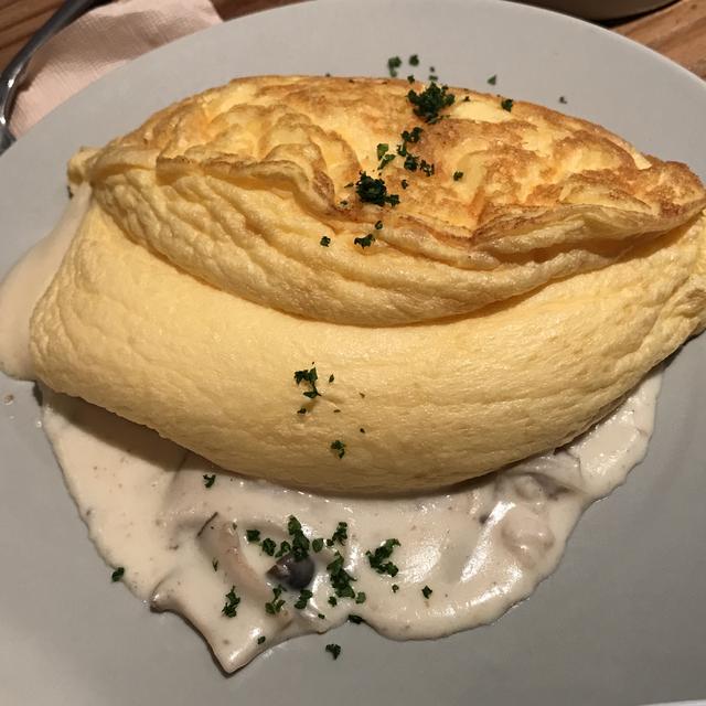 画像12: 【レポ】フランスの味を恵比寿で! 「鶏ビストロ TORICOYA」がオープン!