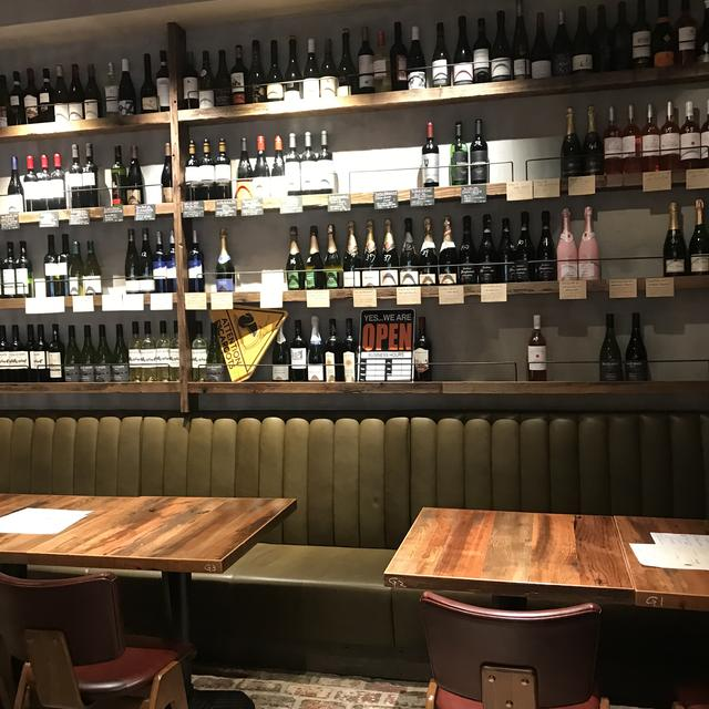 画像2: 【レポ】フランスの味を恵比寿で! 「鶏ビストロ TORICOYA」がオープン!