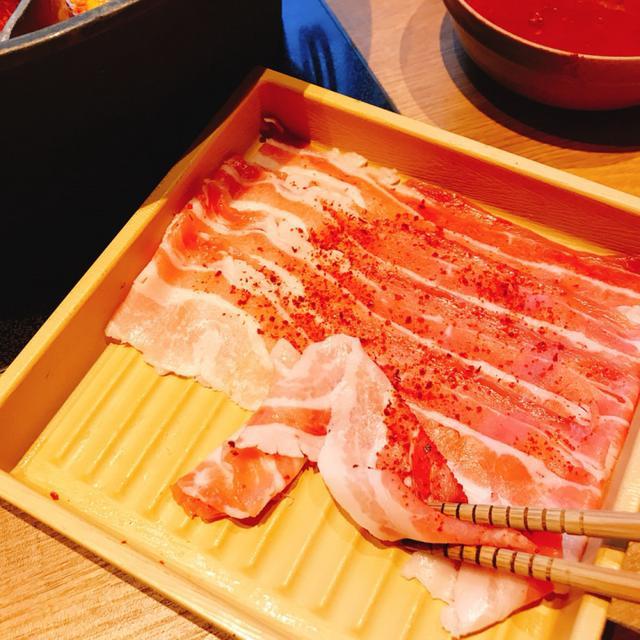 画像1: お肉にこだわってます!