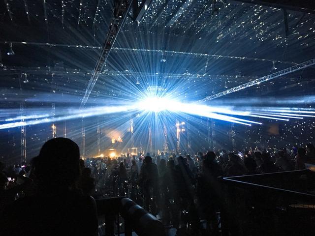 画像1: 6周年記念のライブはさらに豪華!!