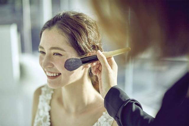 画像: nuts tokyoコラボ リゾ婚ナッツ 特別プレゼント企画|挙式・結婚式・ウェディングなら【ワタベウェディング】