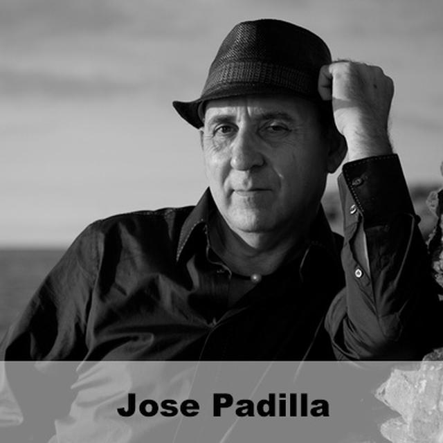"""画像: ★ホセ・パディーヤ経歴 バレアリックサウンドの聖地スペイン イビサ島で'70年代よりDJとして活動し、そのスタイルを確立させる。今では伝説となったバー""""カフェ デル マー""""でのレジェンドDJとして、その名前を冠したコンピレーション・アルバム・シリーズ『Café del Mar』で世界的な名声を獲得する。その、ベスト盤はヨ−ロッパで30万枚のセ−ルスを記録しゴ−ルドディスクに認定され、あのマドンナも「私の愛聴盤」としてホセ・パディーヤの名前を挙げた。シールと元ザ・ブラン・ニュー・ヘヴィーズのエンデイア・ダヴェンポートが参加し大きな話題を呼んだアルバム『Navigator』に収録された曲「Adios Ayer」は20年以上の時を越えて現在も愛される名曲。バレアリック/チルアウトサウンドの巨匠として世界中のファンを魅了している。"""