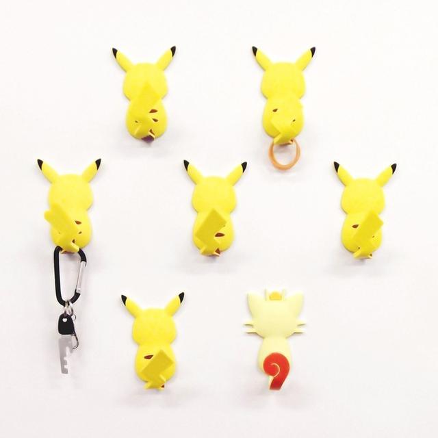 画像: 【ポケモン/pokemon】「バトルしようぜ!!」 / 雑貨通販 ヴィレッジヴァンガード公式通販サイト