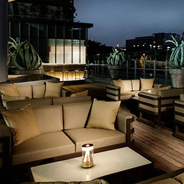画像: nomad-grill-lounge.com