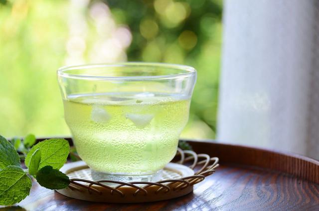 画像: 界遠州(静岡県・舘山寺温泉)夏を健やかに乗り切る「涼茶滞在」登場
