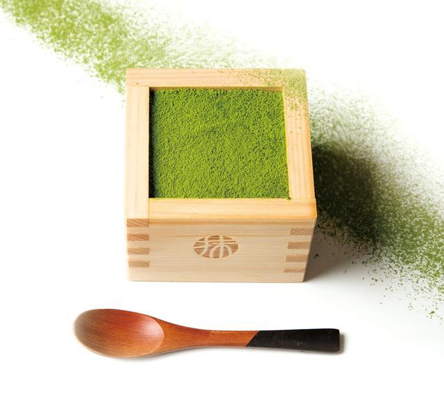 画像: 『MACCHA HOUSE 抹茶館』が京都・産寧坂にオープン!
