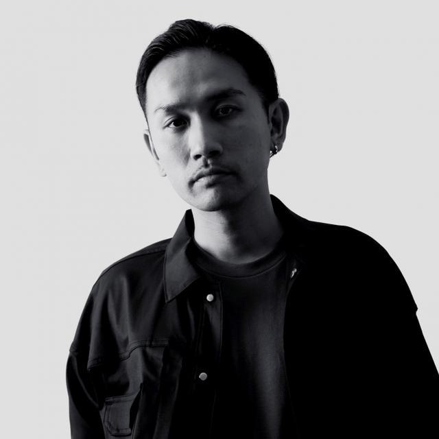 画像: DJ REN