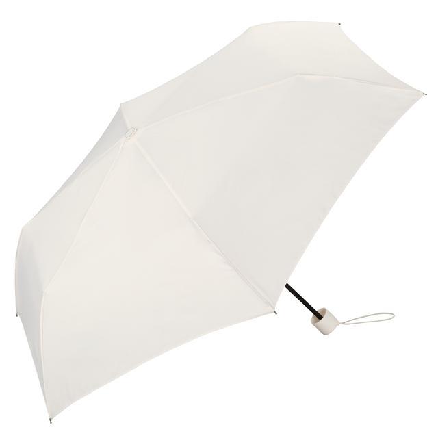 画像4: 濡らさない傘!『unnurella(アンヌレラ)』の撥水力がすごい!