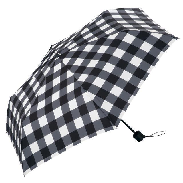 画像7: 濡らさない傘!『unnurella(アンヌレラ)』の撥水力がすごい!