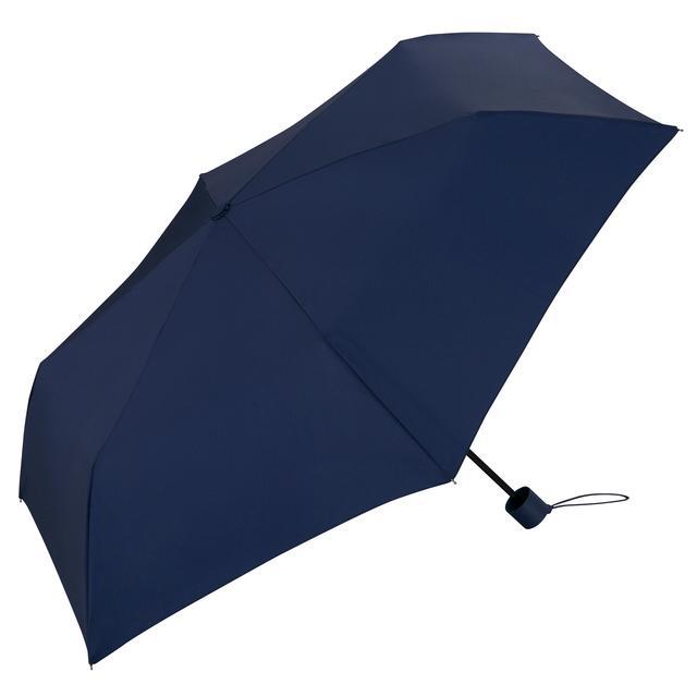 画像3: 濡らさない傘!『unnurella(アンヌレラ)』の撥水力がすごい!