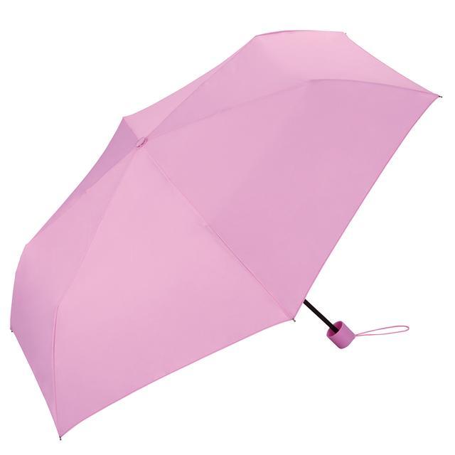 画像5: 濡らさない傘!『unnurella(アンヌレラ)』の撥水力がすごい!