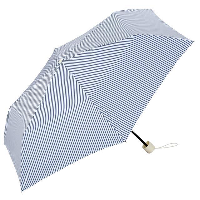 画像10: 濡らさない傘!『unnurella(アンヌレラ)』の撥水力がすごい!