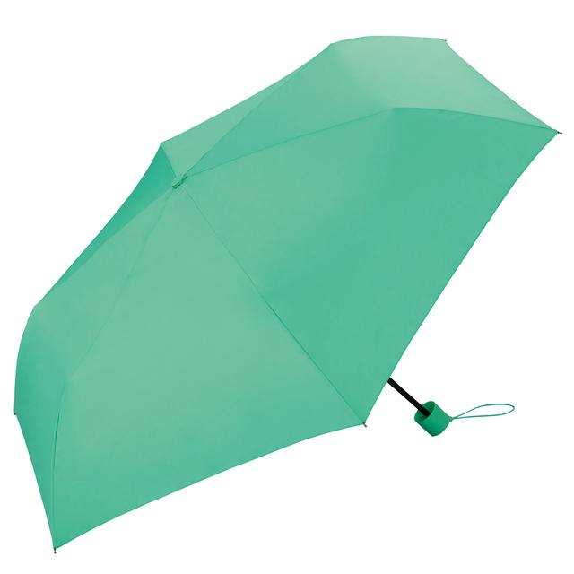 画像2: 濡らさない傘!『unnurella(アンヌレラ)』の撥水力がすごい!