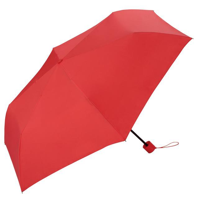 画像6: 濡らさない傘!『unnurella(アンヌレラ)』の撥水力がすごい!