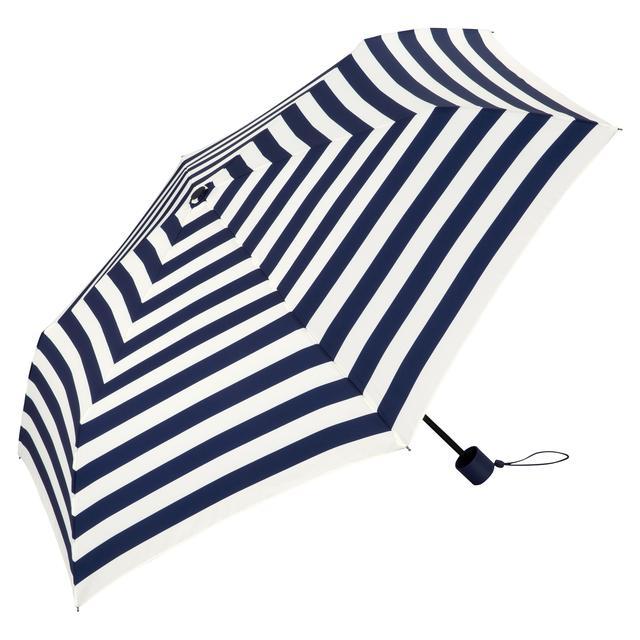 画像8: 濡らさない傘!『unnurella(アンヌレラ)』の撥水力がすごい!