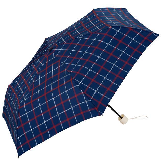 画像11: 濡らさない傘!『unnurella(アンヌレラ)』の撥水力がすごい!