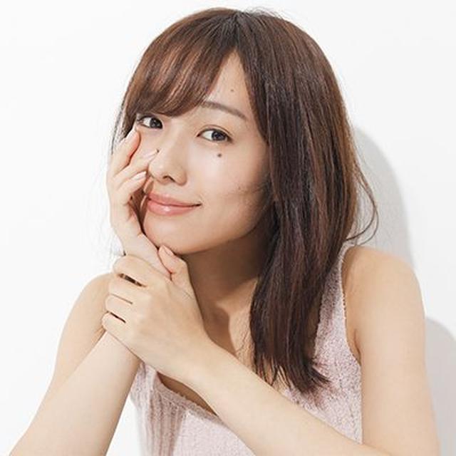 画像: 前田 希美 (Vithmic所属) 2006年「ピチレモン」第14回読者モデルオーディョンで準グランプリ、プリウリ賞を受賞し、専属モデルとして活動。2007年にWEBシネマ「リアルシスター」で女優デビュー。 同年4月から「おはスタでおはガールとして出演。2010年専属モデルを卒業後はPopteen専属モデルとして活動し、2017年卒業。現在はモデルとしてはもちろん、女優・タレントと幅広いジャンルでマルチに活動中。