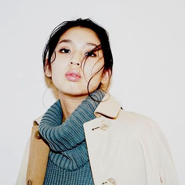 画像: 伊藤 友奈(Vithmic Model Agency所属) トータルビューティースクール「ヴィーナスアカデミー 高等部」在学中に「SCHOOLUM JAPAN」のJKミスコンに出演。更にはミスユニバース大阪2017年準グランプリを獲得した。2018年より神戸コレクションをはじめとした数々のショーでモデルとして活躍。スチール、広告など活動の幅を広げている。