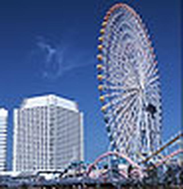画像: 夏季限定スイーツ「かき氷」|ソマーハウス|横浜ベイホテル東急 - みなとみらいのレストラン